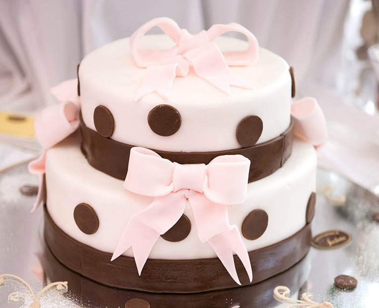 Cake Bakery Wedding Cakes Custom Bakery Jacksonville Fl